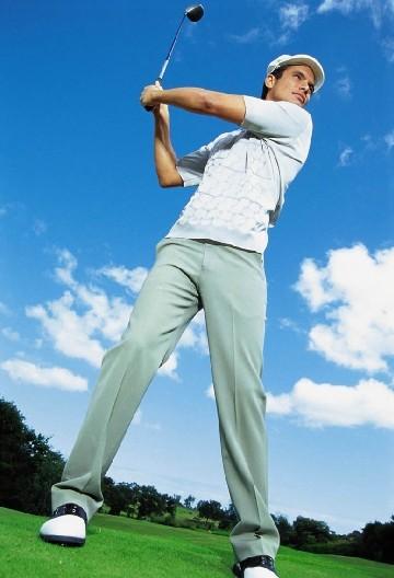 高尔夫比赛の规则 高尔夫比赛の杆和球 高尔夫球场着装规则 高尔夫